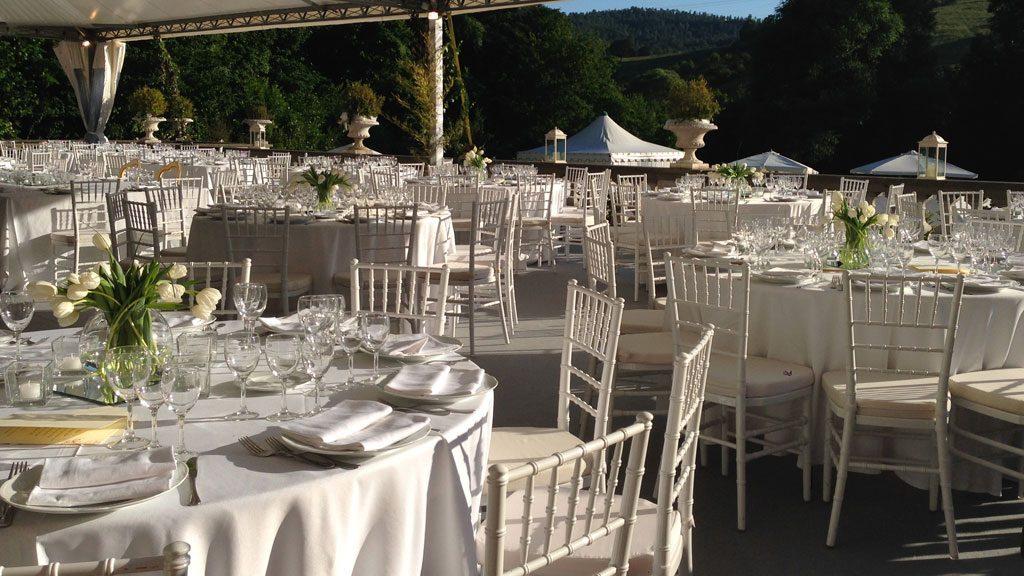 Matrimoni alle Terme di Stigliano