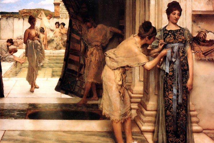 Terme Roma