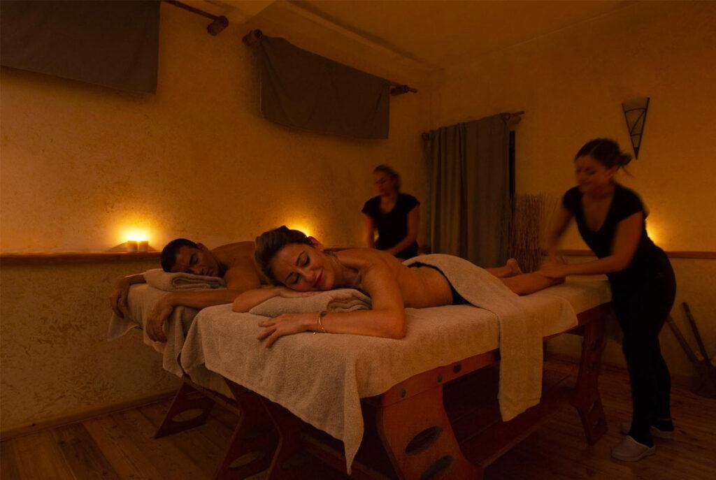 terme fanghi massaggi a stigliano