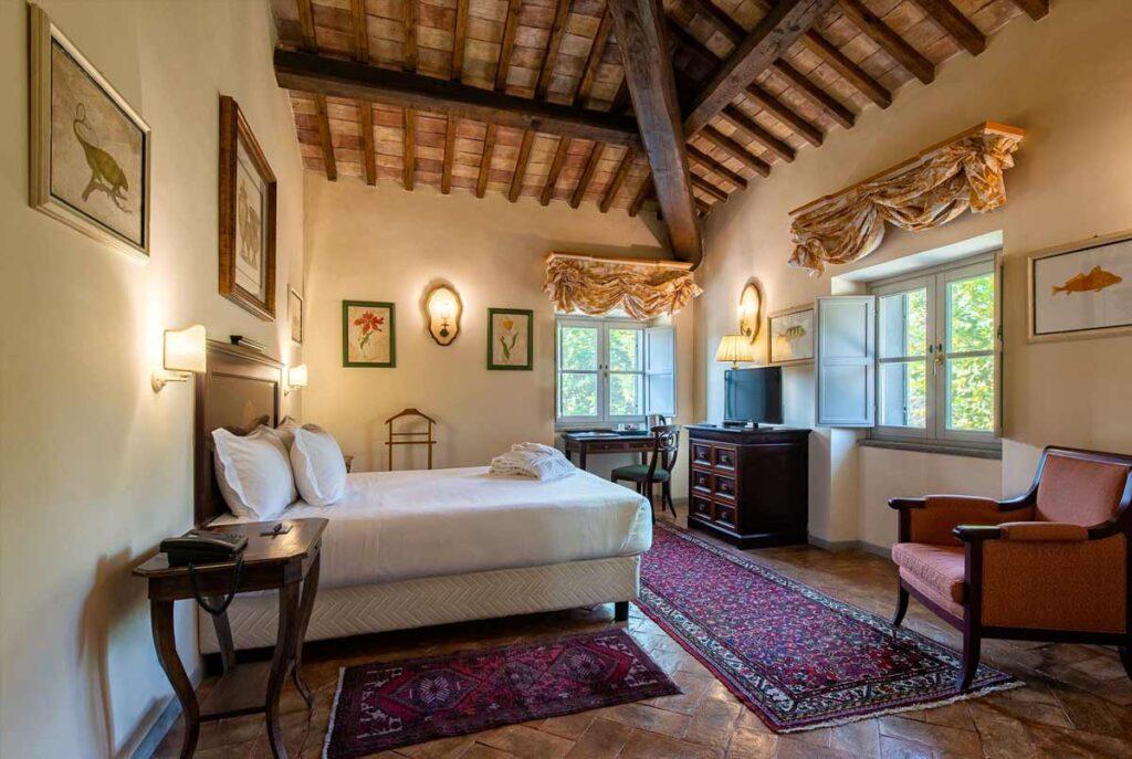 hotel-spa-roma