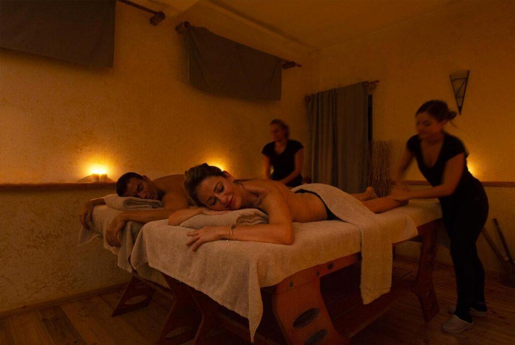 massaggio-di-coppia-roma